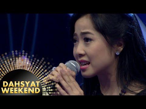 download lagu Anggunnya Karina Salim 'Dalam Hati Saja' gratis