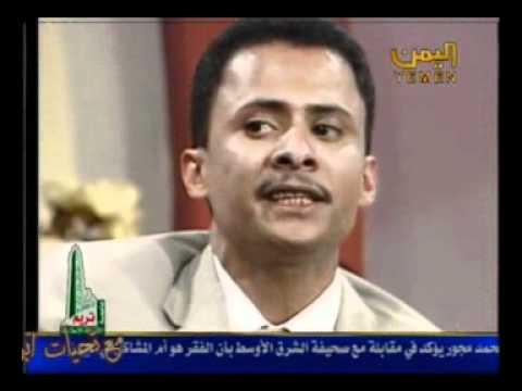 يوسف البدجي   احسن لك + طلبتك يا اله الكون Music Videos