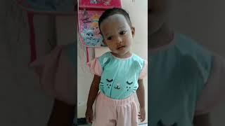 Lagu anak Indonesia