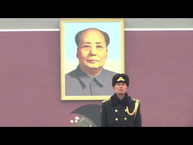 Imprisoned Chinese Pastor's Family Seeks Mercy