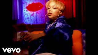 Watch TLC Red Light Special video