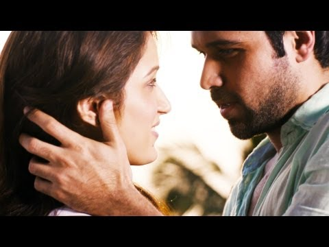 Chup Chup Ke Official (video Song) Rush | Emraan Hashmi, Sagarika Ghatge video