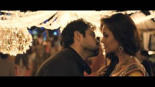 JANNATEIN KAHAN   JANNAT 2 SONG VIDEO BDmusic24 com