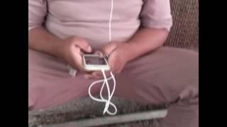 Hasan Xxx Com VideoMp4Mp3.Com