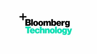 'Bloomberg Technology' Full Show (05/22/2020)