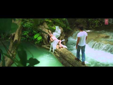 Kabhi Jo Baadal Barse Song (Remix) | Jackpot | Arijit Singh |...