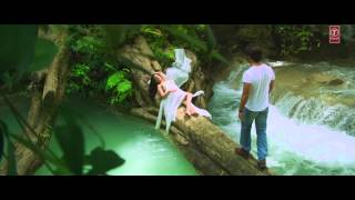 Kabhi Jo Baadal Barse Song (Remix) | Jackpot | Arijit Singh | Sachiin J Joshi, Sunny Leone