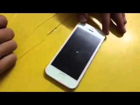 how to restore IMEI for iphone 5 copy   YouTube
