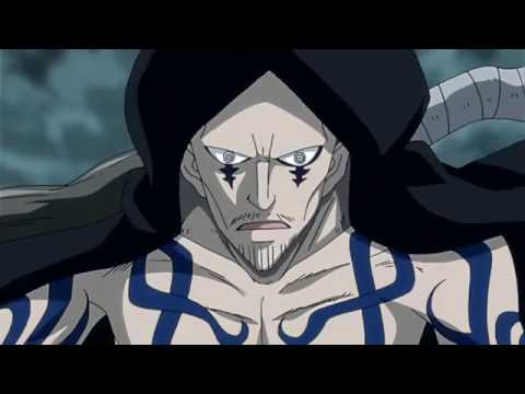 Fairy Tail Episode 142 English Dubbed MP3