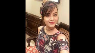 मरवाने मे बड़ा मज़ा है    Funny videos 2016   Funny Fails pranks   try not to laugh   dehati video   Y