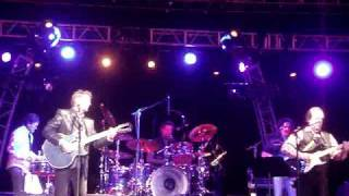 Watch Kenny Loggins Two Of Us video