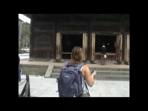Japan -- Kamakura