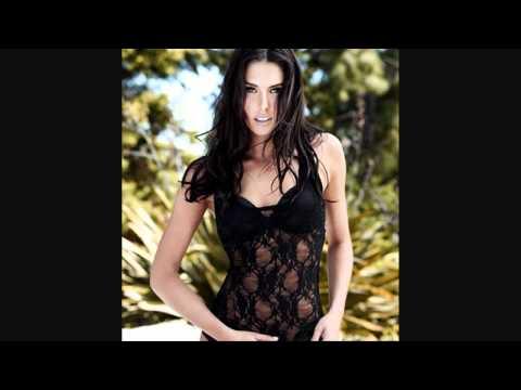 Taylor Cole Hot Pics (NEW 2012) HD