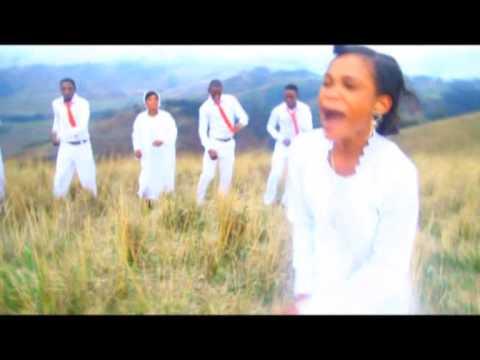 Emmanuel Mgogo Ninamjua Official Video