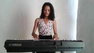 Anti-Amor-Gustavo Mioto part. Jorge e Mateus(Maria Erica Cover)