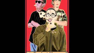 NoPetsAllowed - Lami Ang Ginadili ft. Bangkilan