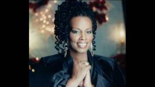 Watch Dianne Reeves I Remember video