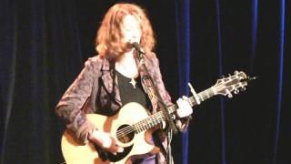 Patty Larkin - 24/7/365