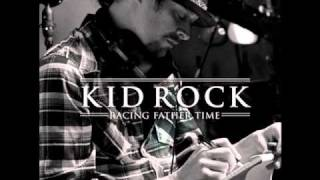 Watch Kid Rock Forty video