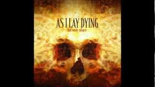 Watch As I Lay Dying Behind Me Lies Another Fallen Soldier video