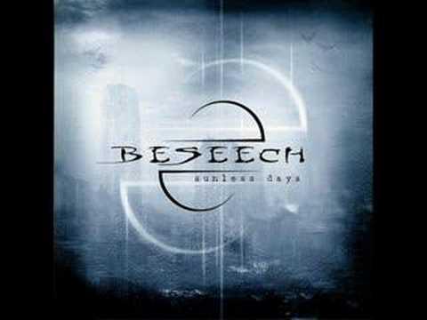 Beseech - Lost
