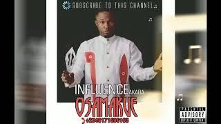 Osamakue By Influence Akaba