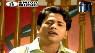 Bangladeshi Hot Song   Karey Tumi Korso Bia   Sad   Bangladeshi Video Album 2014   Bangladeshi Hits