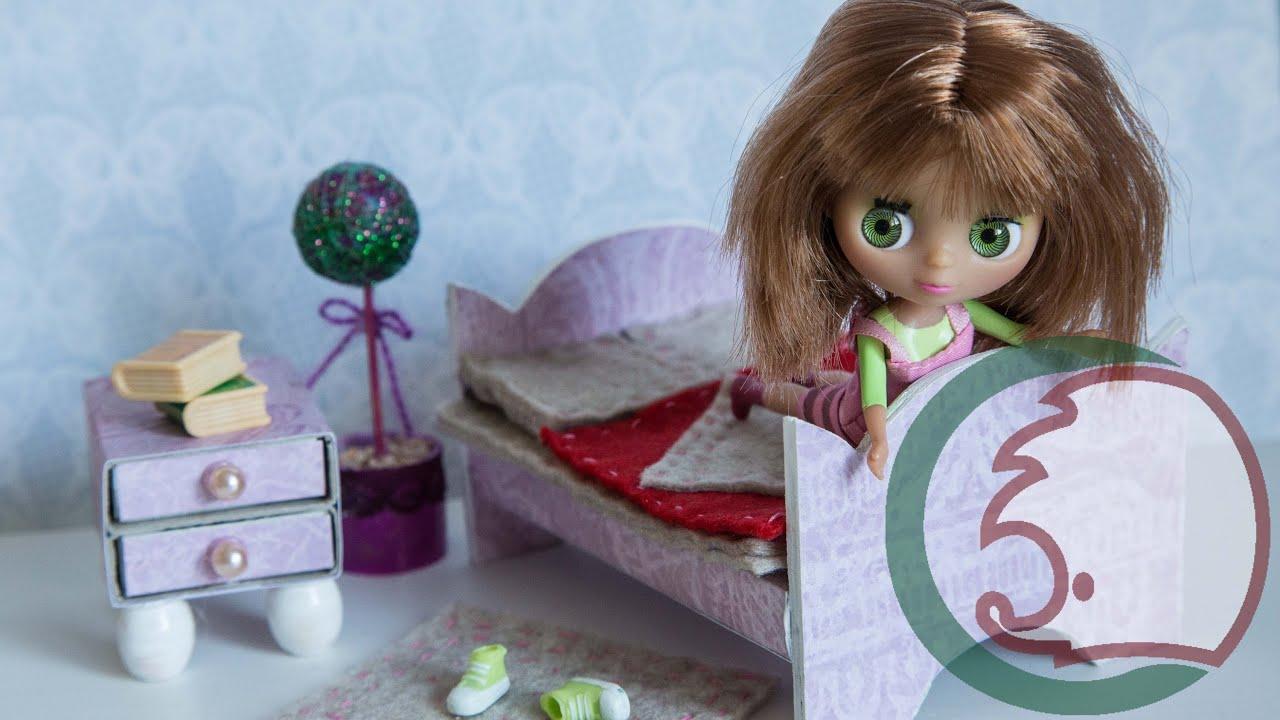 Вязание для детей. Бесплатные схемы вязания крючком