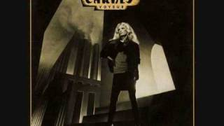 Watch Kim Carnes Breakin Away From Sanity video