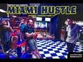 Miami Hustle Episode 3 - Punching Power 101