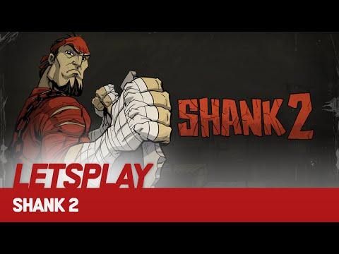 jak-vykuchat-vnitnosti-ve-he-shank-2-lets-play.html