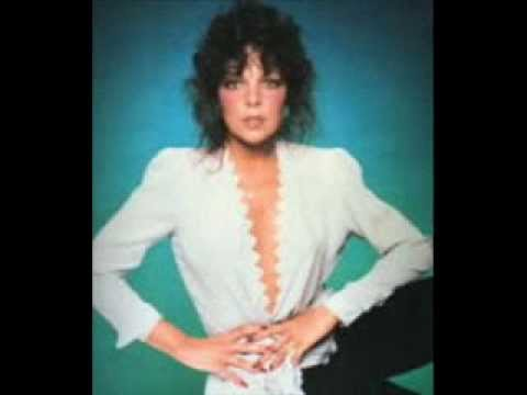 Carole Bayer Sager - It's The Falling In Love