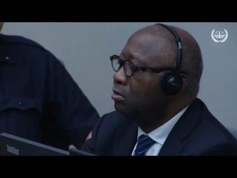 Côte d'ivoire, Sam l'africain témoigne toujours à la CPI