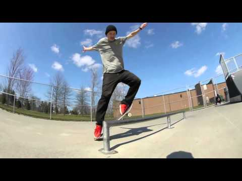FKD - Tom Asta Blacklights