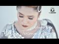 Download Lagu Sekian Terima Kasih - Azharina Azhar