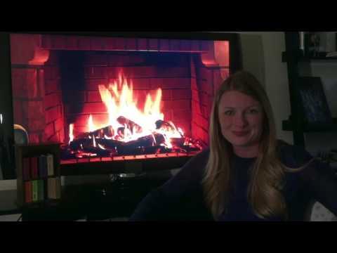 Episode 2 Vegetarian Short Stories With MaryAnn