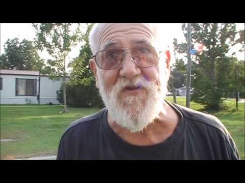 Angry Grandpa Goddamn >> Angry Grandpa HATES Dora The Explorer | How To Make & Do Everything!