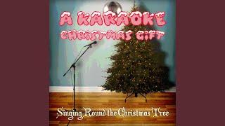Rockin 39 Around The Christmas Tree Originally Performed By Brenda Lee Karaoke Version