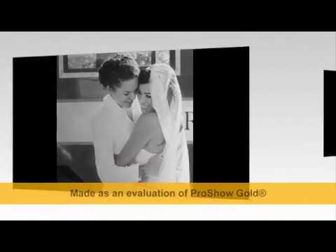 Azerbaijan Lesbian Love video