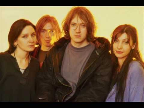 I believe My bloody Valentine