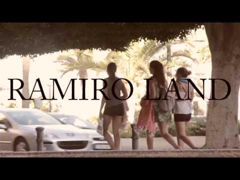 RAMIRO LAND | PICNIC SKATESHOP |