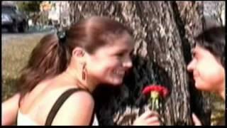 RAICES - QUISIERA (video oficial)