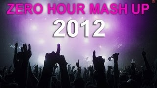 download lagu Zero Hour Mashup 2012 Full  Song  Best gratis
