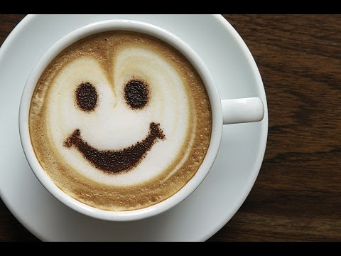 Coffee has many health benefits, which you can't even imagine