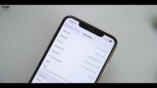 iOS 12.1.4. QUÁ NHIỀU LỖI!