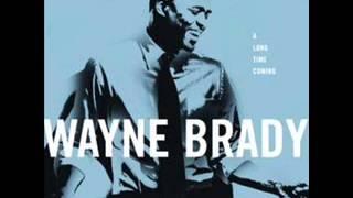 Watch Wayne Brady Cant Buy Me Love video