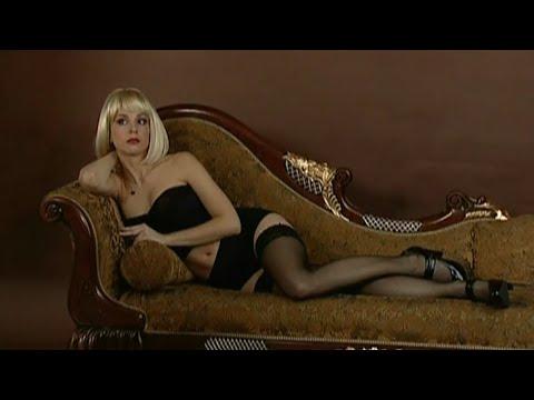 salon-eroticheskiy-massazh-v-stavropole