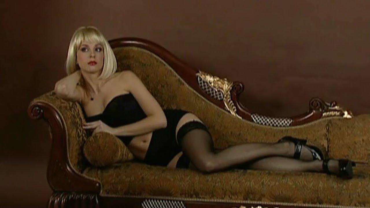 Голые Актрисы Шесть Кадров