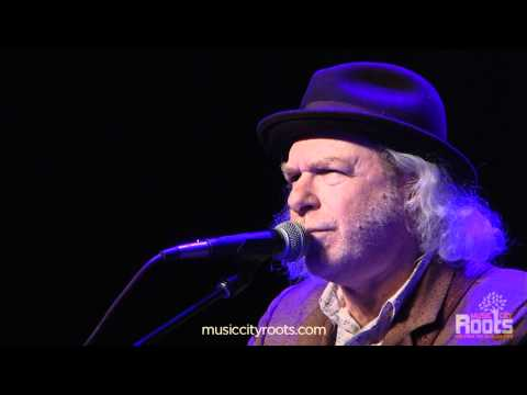 Buddy Miller - Thats How I Got To Memphis