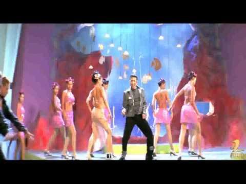 Thoda Daru Vich Pyaar Mila De DJ VIC TEJU SINGH Remix.avi